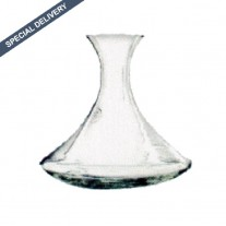Alibambah Decanter Kaca - Red Win A (1,000 ml)